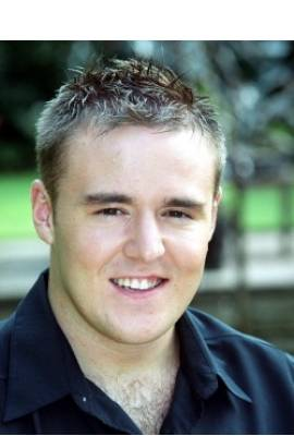 Alan Halsall Profile Photo