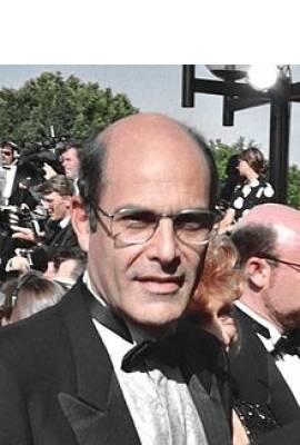 Alan Rachins Profile Photo