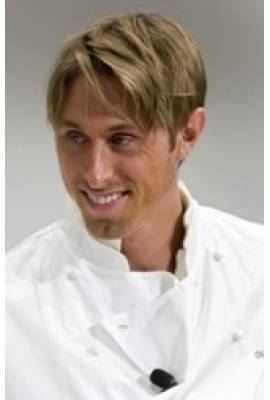 Alan Wyse Profile Photo