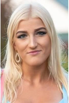 Alba Jancou Profile Photo