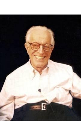 Albert Ellis Profile Photo