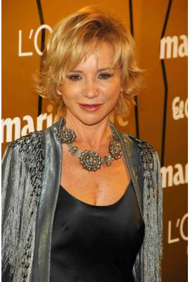 Alberta Ferretti Profile Photo