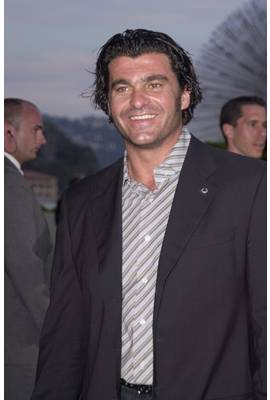 Alberto Tomba Profile Photo