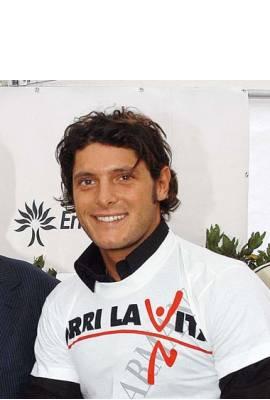 Aldo Montano