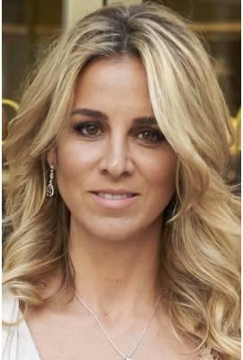 Alejandra Silva Profile Photo