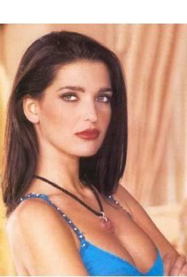 Alessia Merz Profile Photo