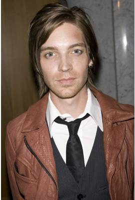 Alex Band Profile Photo