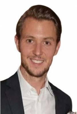 Alex Cowper-Smith Profile Photo