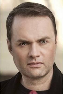 Alex Rotaru Profile Photo
