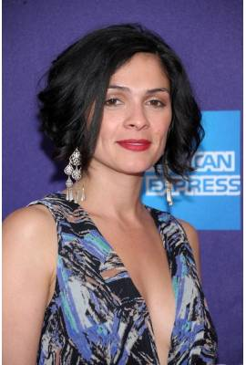 Alexandra Barreto Profile Photo