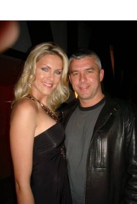Alexandre Correa Profile Photo
