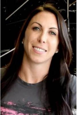 Alexis DeJoria Profile Photo
