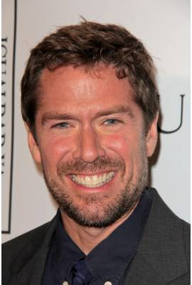Alexis Denisof Profile Photo