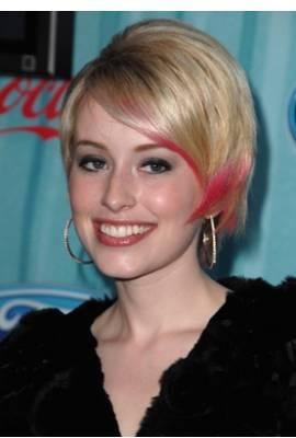 Alexis Grace Profile Photo