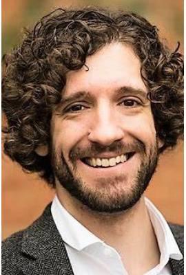Alfie Brown Profile Photo