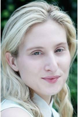 Ali Hoffman Profile Photo