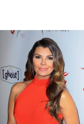 Ali Landry Profile Photo