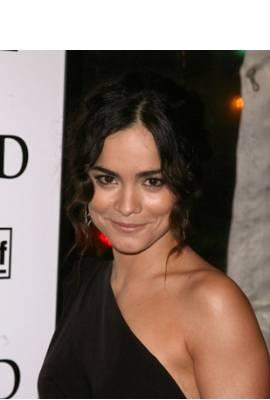 Alice Braga Profile Photo