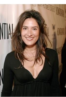 Alicia Coppola Profile Photo
