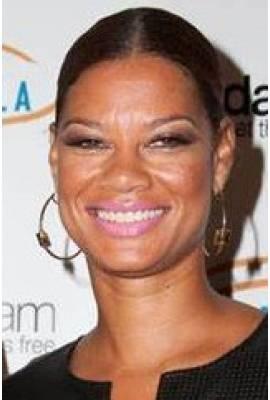 Alicia Etheredge Profile Photo