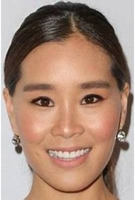 Alicia Hannah Profile Photo
