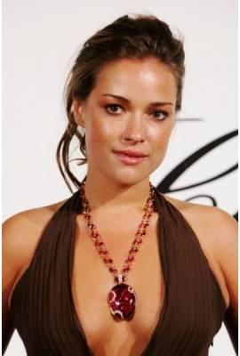 Alicja Bachleda Profile Photo