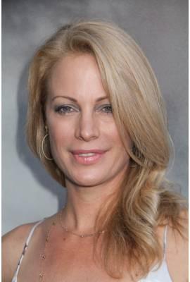 Alison Eastwood Profile Photo