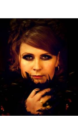 Alison Moyet Profile Photo