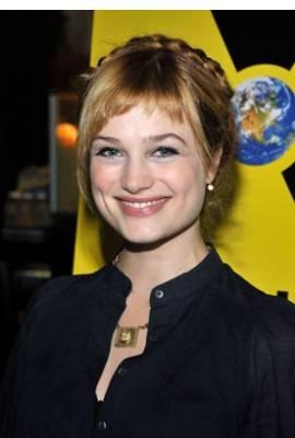 Alison Sudol Profile Photo