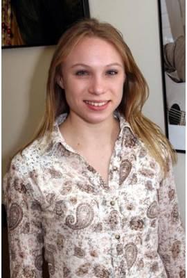 Allison Fischer