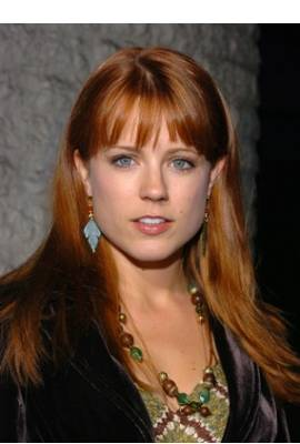 Allison Munn Profile Photo