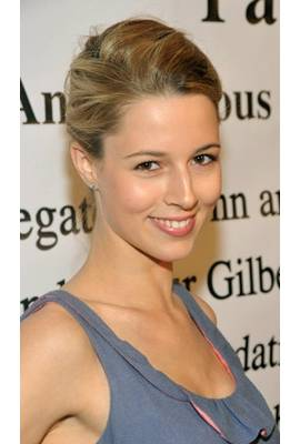 Alona Tal Profile Photo