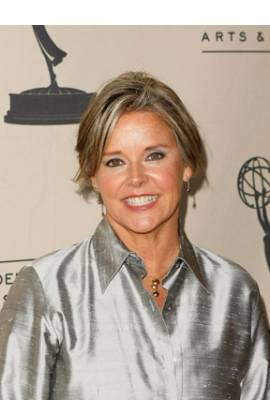 Amanda Bearse Profile Photo