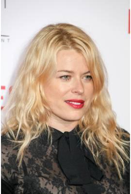 Amanda de Cadenet Profile Photo