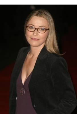 Amanda Donohoe
