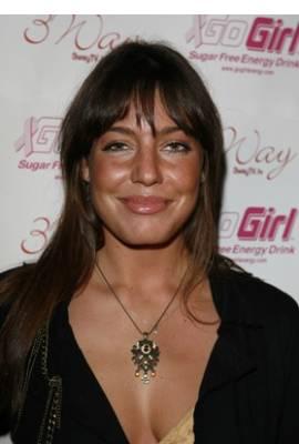 Amanda Kimmel Profile Photo