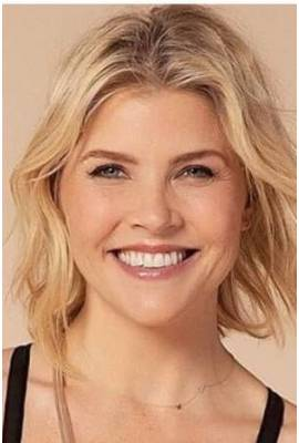 Amanda Kloots Profile Photo