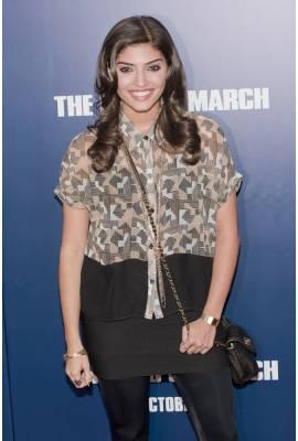 Amanda Setton Profile Photo