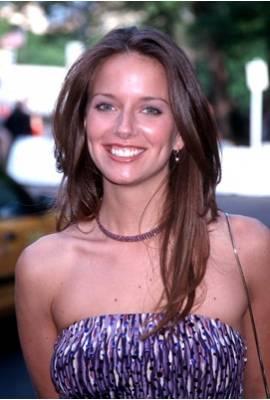 Amber Brkich Mariano Profile Photo