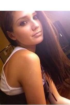 Amelia Than-Aye Profile Photo
