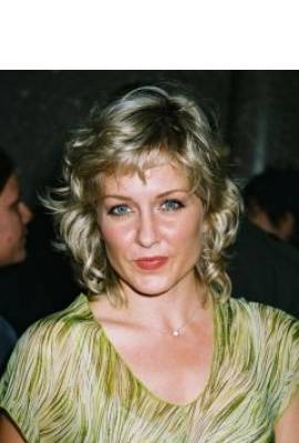 Amy Carlson Profile Photo