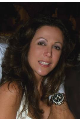 Amy Fisher Profile Photo