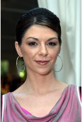Amy Pietz Profile Photo