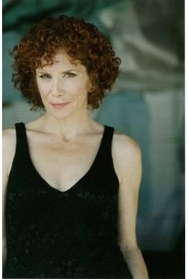 Amy Stiller Profile Photo