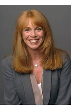Amy Van Nostrand Profile Photo