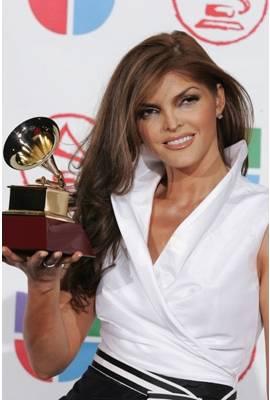 Ana Barbara Profile Photo