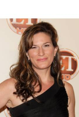 Ana Gasteyer Profile Photo