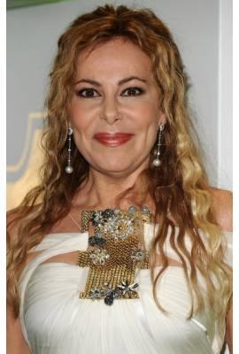 Ana Obregon Profile Photo