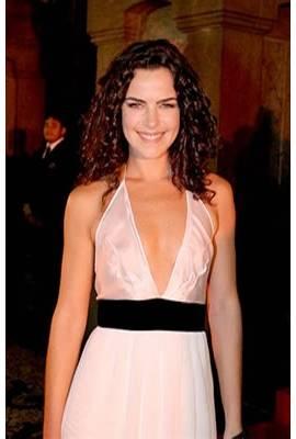 Ana Paula Arosio Profile Photo