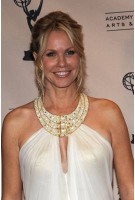 Andrea Roth Profile Photo